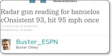 http://twitter.com/Buster_ESPN/status/42310345414557697