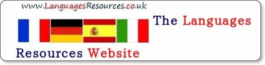 http://www.languagesresources.co.uk/index.html