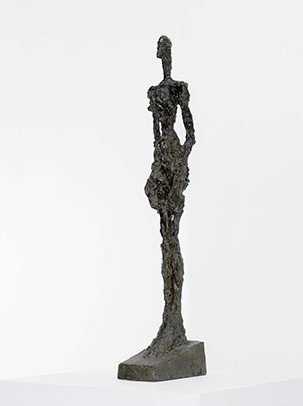 http://www.museum.toyota.aichi.jp/exhibition/2017/special/giacometti.html