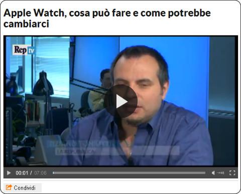 http://www.repubblica.it/tecnologia/prodotti/2015/06/24/news/apple_watch-117590360/?ref=HREC1-12