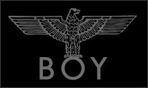 http://boy-london.com/