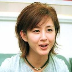 相田翔子の写真