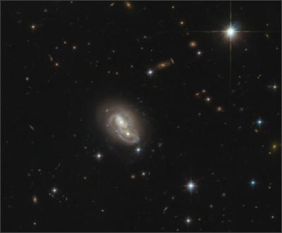 https://cdn.spacetelescope.org/archives/images/large/potw1719a.jpg