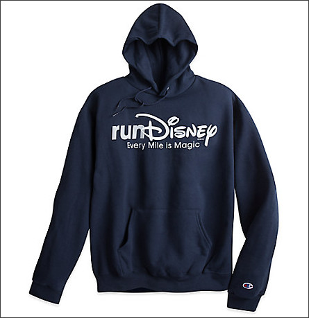 https://www.disneystore.com/fleece-outerwear-clothes-rundisney-pullover-hoodie-for-men-by-champion174/mp/1419544/1000219/
