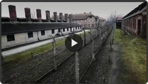 http://video.repubblica.it/dossier/giornata-della-memoria-2015-70-anni/auschwitz-e-birkenau-visti-dal-drone-il-video-della-bbc/190600/189553?ref=HRESS-7