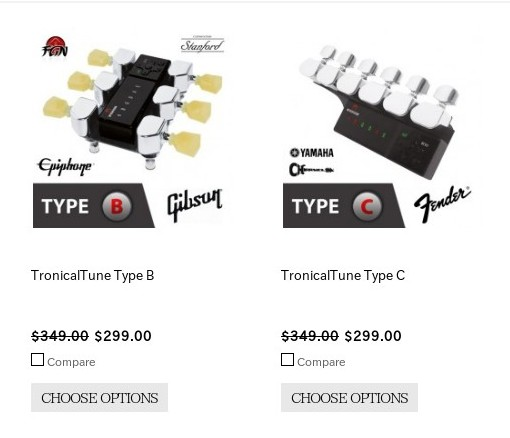 http://store.tronical-components.com/select-your-guitar-model-below/