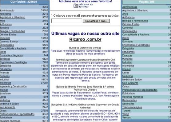 http://www.guiadeempregos.com.br/db/index.php3