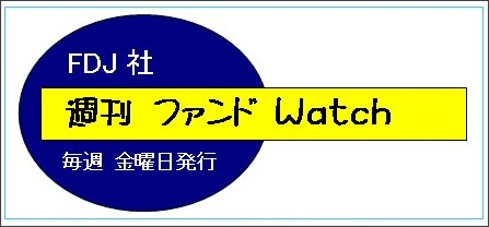 http://fudou3.jugem.cc/?search=%A5%D5%A5%A1%A5%F3%A5%C9Watch