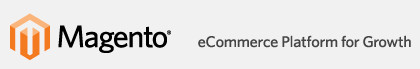 http://www.magentocommerce.com/product/community-edition