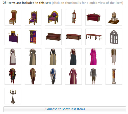 http://store.thesims3.com/setsProductDetails.html?scategoryId=14098&index=0&productId=OFB-SIM3:64481