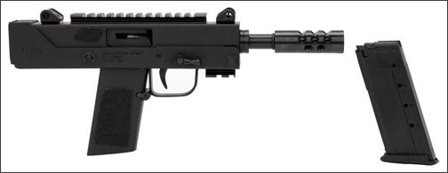 http://www.manventureoutpost.com/product_images/wa/main/master-piece-arms-mpa57sst-5-7x28mm-pistol-5-threaded-barrel-side-cocker-black-661799649827.jpg