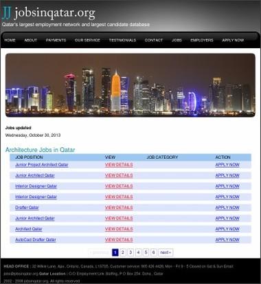 http://www.jobsinqatar.org/job_list.php?categ_id=11
