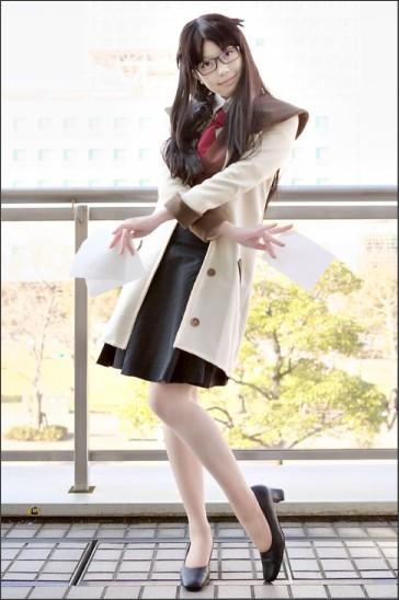 http://pds.exblog.jp/pds/1/201001/20/51/f0104751_21531469.jpg
