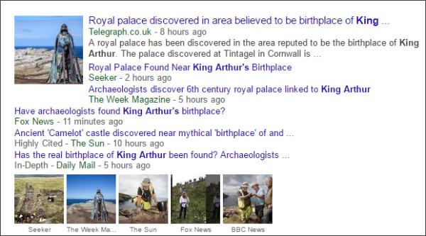 https://www.google.com/#hl=en&gl=us&authuser=0&tbm=nws&q=KINg+Arthur