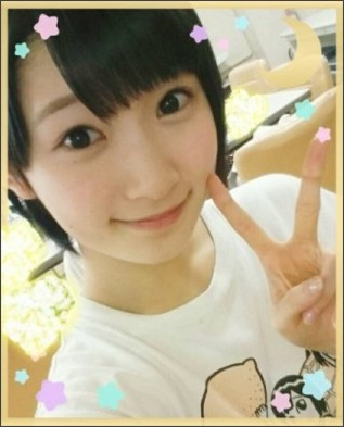 http://ameblo.jp/juicejuice-official/image-12065424893-13405652963.html