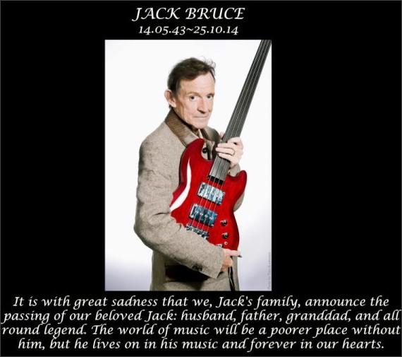 http://www.jackbruce.com/