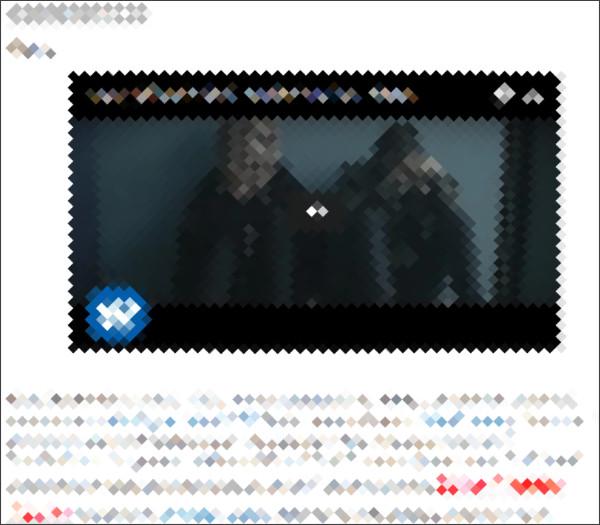 http://tokumei10.blogspot.com/2017/07/kiara.html