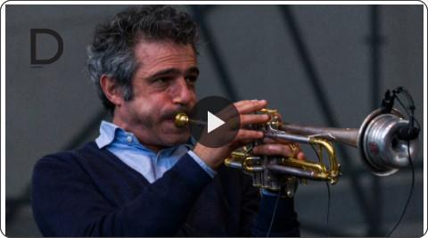 http://video.d.repubblica.it/attualita/bella-ciao-la-versione-di-paolo-fresu/2987