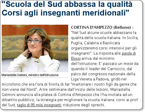 http://www.repubblica.it/2008/07/sezioni/scuola_e_universita/servizi/docenti-nord-sud/corsi-insegnanti-sud/corsi-insegnanti-sud.html?rss