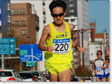 http://blog.goo.ne.jp/gigajas/e/9b7c52d8d5bcaf18caf9f4797ed0756f