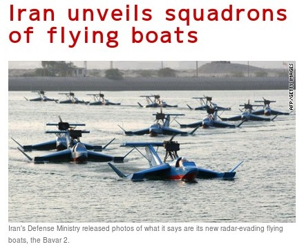 http://news.blogs.cnn.com/2010/09/28/iran-unveils-squadrons-of-flying-boats/?hpt=T2