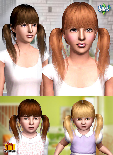 http://svt.paysites.mustbedestroyed.org:8080/booty/ts3/raonsims/female/hair07.jpg