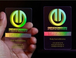 http://gigazine.net/news/20110408_awesome_business_cards/