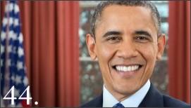 https://www.whitehouse.gov/1600/presidents/barackobama