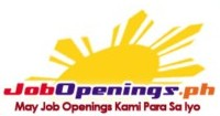 http://www.jobopenings.ph/