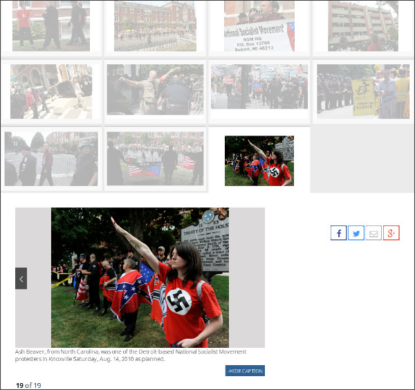 http://www.knoxnews.com/news/local-news/national-socialist-movement-protest