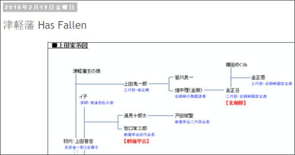 http://tokumei10.blogspot.com/2016/02/has-fallen_19.html