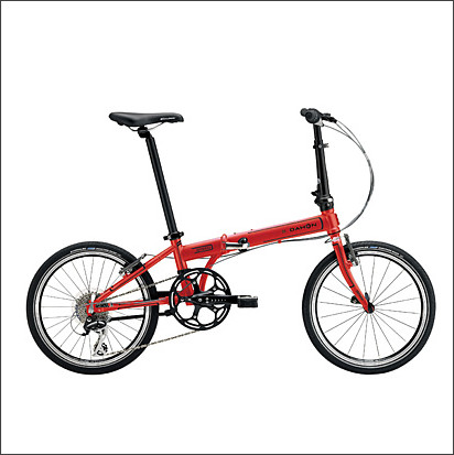 http://www.dahon.jp/2011/products/speed_p8/