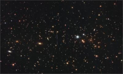 https://cdn.spacetelescope.org/archives/images/large/potw1802a.jpg