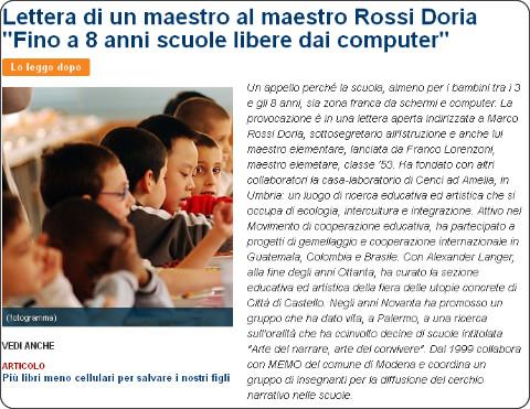 http://www.repubblica.it/scuola/2012/12/04/news/lettera_lorenzoni_libri_elementari-48057291/?ref=HREC1-10