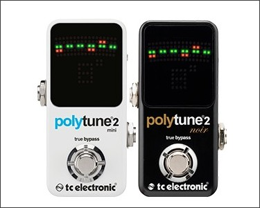 http://iheartguitarblog.com/2014/09/tc-electronic-announces-polytune-2-mini.html#sthash.5WFFK3uv.dpbs