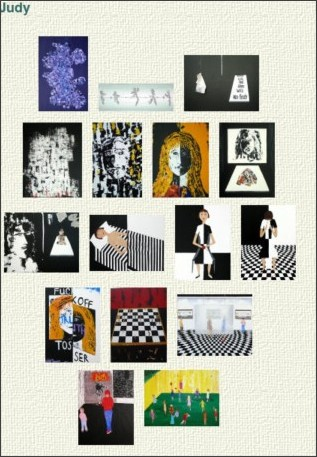 http://www.kimnoble.com/virtual_galleries.htm