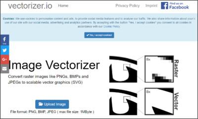 http://www.vectorizer.io/