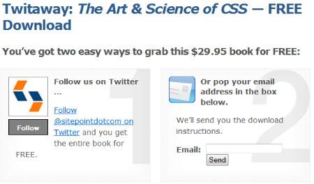 http://twitaway.aws.sitepoint.com/