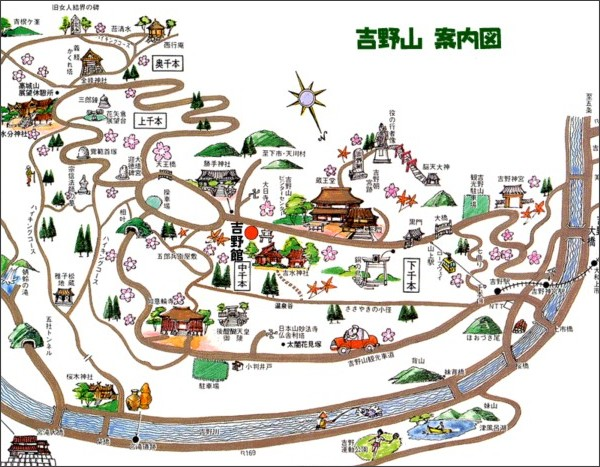 http://www.yoshinokan.jp/pic_map/map02.gif