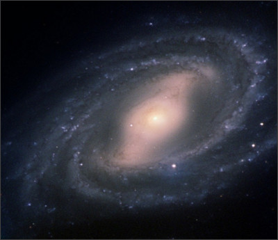 http://annesastronomynews.com/wp-content/uploads/2012/02/Messier-109-NGC-3992.jpg