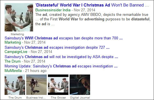 https://www.google.com/?hl=EN#hl=en&tbm=nws&q=%27Distasteful%27+World+War+I+Christmas+Ad