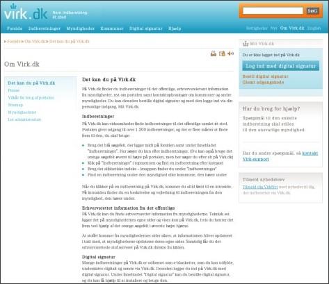 http://www.virk.dk/om_virk_dk/det_kan_du_paa_virk_dk