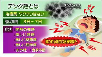 http://www.nhk.or.jp/kaisetsu-blog/700/197088.html
