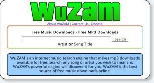 http://www.wuzam.com/