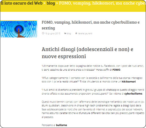 http://www.latoscurodelweb.it/blog/fomo-vamping-hikimori/