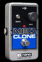 http://www.ehx.com/products/neo-clone