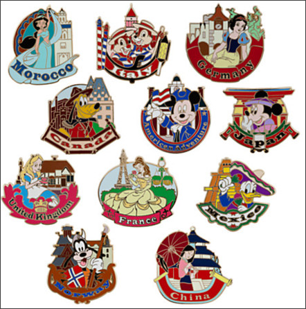 http://www.disneystore.com/epcot-world-showcase-pin-set/mp/1341915/1000286/