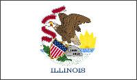 http://upload.wikimedia.org/wikipedia/commons/thumb/0/01/Flag_of_Illinois.svg/500px-Flag_of_Illinois.svg.png