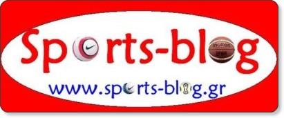 http://sports-blog.gr/