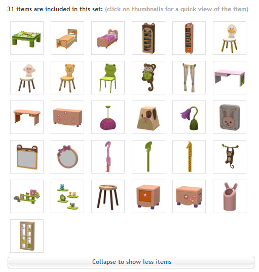 http://store.thesims3.com/setsProductDetails.html?categoryId=&scategoryId=12232&index=0&productId=OFB-SIM3:18614&pcategoryId=&ppcategoryId=12207